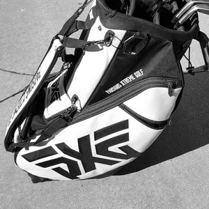 Complete set of PXG Golf Clubs